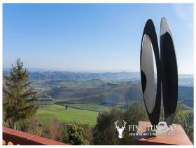 Image No.14-Maison de village de 4 chambres à vendre à Casciana Terme