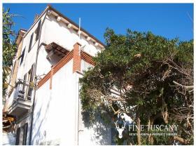 Image No.16-Maison de village de 4 chambres à vendre à Casciana Terme
