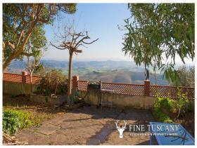 Image No.17-Maison de village de 4 chambres à vendre à Casciana Terme