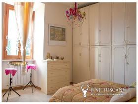 Image No.24-Maison de village de 4 chambres à vendre à Casciana Terme