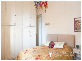 Image No.25-Maison de village de 4 chambres à vendre à Casciana Terme