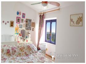 Image No.1-Maison de village de 4 chambres à vendre à Casciana Terme