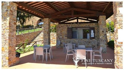 1-Bedroom-Property-for-sale-in-TUscany-Italy-13