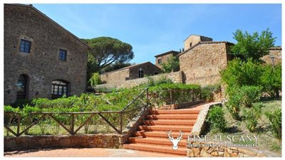 1-Bedroom-Property-for-sale-in-Tuscany-Italy-17