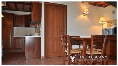 1-Bedroom-Property-for-sale-in-Tuscany-Italy-28