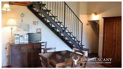 1-Bedroom-Property-for-sale-in-Tuscany-Italy-29