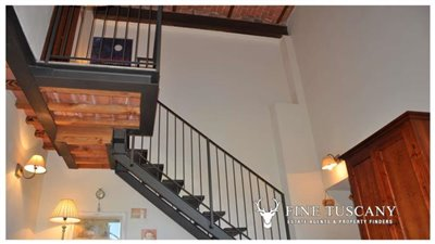 1-Bedroom-Property-for-sale-in-Tuscany-Italy-30