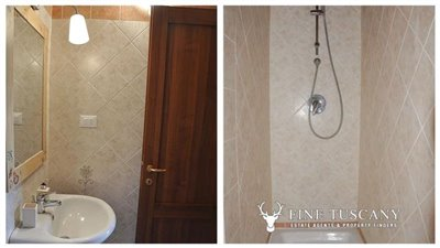 1-Bedroom-Property-for-sale-in-Tuscany-Italy-35