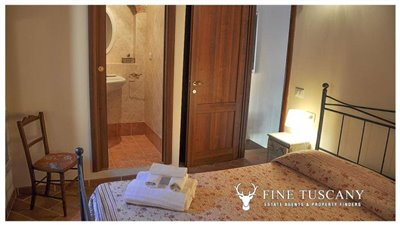 1-Bedroom-Property-for-sale-in-Tuscany-Italy-36
