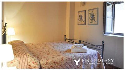 1-Bedroom-Property-for-sale-in-Tuscany-Italy-40