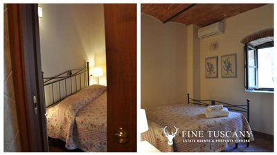 1-Bedroom-Property-for-sale-in-Tuscany-Italy-41