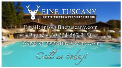 1-Bedroom-Property-for-sale-in-Tuscany-Italy