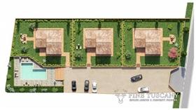 Image No.7-Villa de 3 chambres à vendre à Lajatico
