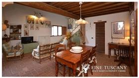 Image No.12-Propriété de 9 chambres à vendre à Toscane