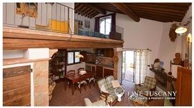 Image No.14-Propriété de 9 chambres à vendre à Toscane