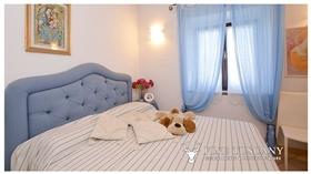 Image No.9-Propriété de 9 chambres à vendre à Toscane