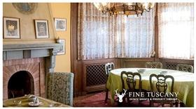 Image No.7-Villa de 5 chambres à vendre à Toscane