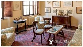 Image No.11-Villa de 5 chambres à vendre à Toscane