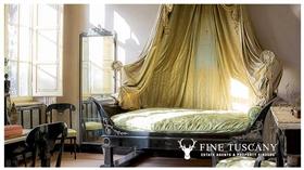 Image No.12-Villa de 5 chambres à vendre à Toscane