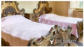 Image No.15-Villa de 5 chambres à vendre à Toscane