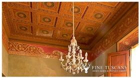 Image No.16-Villa de 5 chambres à vendre à Toscane