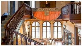 Image No.5-Villa de 5 chambres à vendre à Toscane