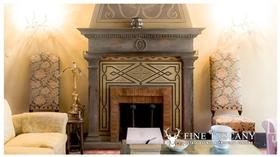 Image No.8-Villa de 5 chambres à vendre à Toscane