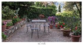 Image No.8-Villa de 7 chambres à vendre à Toscane