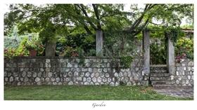 Image No.11-Villa de 7 chambres à vendre à Toscane