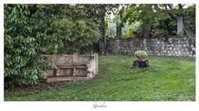 Image No.10-Villa de 7 chambres à vendre à Toscane