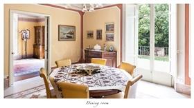 Image No.19-Villa de 7 chambres à vendre à Toscane
