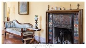 Image No.18-Villa de 7 chambres à vendre à Toscane