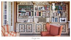 Image No.22-Villa de 7 chambres à vendre à Toscane