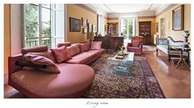 Image No.21-Villa de 7 chambres à vendre à Toscane