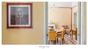 Image No.24-Villa de 7 chambres à vendre à Toscane