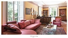 Image No.23-Villa de 7 chambres à vendre à Toscane
