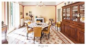 Image No.25-Villa de 7 chambres à vendre à Toscane