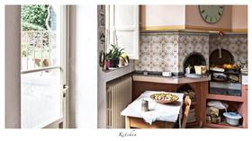 Image No.28-Villa de 7 chambres à vendre à Toscane