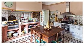 Image No.26-Villa de 7 chambres à vendre à Toscane