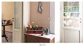 Image No.29-Villa de 7 chambres à vendre à Toscane