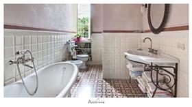 Image No.33-Villa de 7 chambres à vendre à Toscane