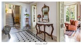 Image No.30-Villa de 7 chambres à vendre à Toscane