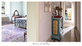Image No.32-Villa de 7 chambres à vendre à Toscane