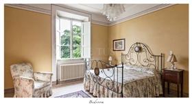 Image No.36-Villa de 7 chambres à vendre à Toscane