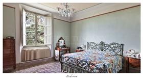 Image No.35-Villa de 7 chambres à vendre à Toscane