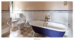 Image No.37-Villa de 7 chambres à vendre à Toscane