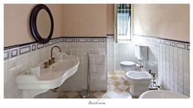Image No.38-Villa de 7 chambres à vendre à Toscane