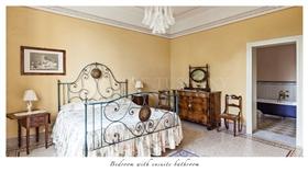 Image No.34-Villa de 7 chambres à vendre à Toscane