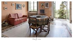 Image No.39-Villa de 7 chambres à vendre à Toscane
