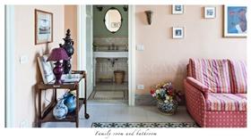 Image No.40-Villa de 7 chambres à vendre à Toscane